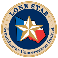 Public Hearing on DRAFT Management Plan @ Lone Star Groundwater Conservation District | Conroe | Texas | United States