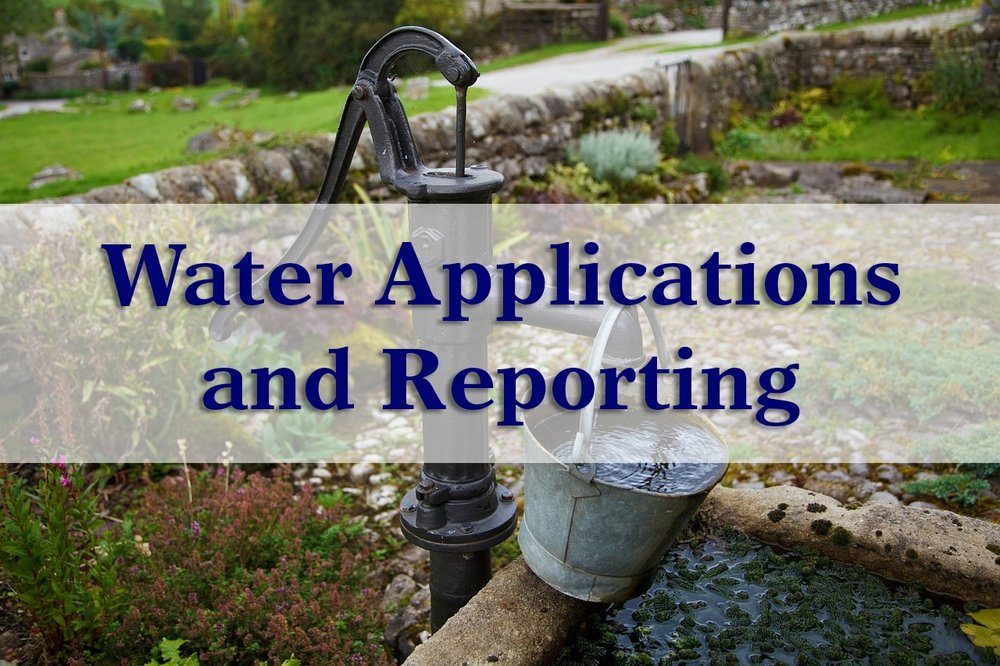 Water Applications and Reporting.jpg
