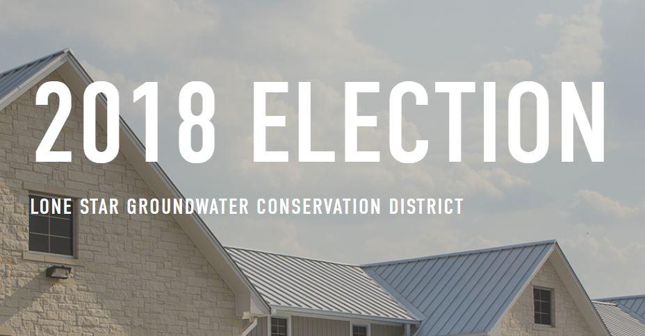 2018 Election.JPG