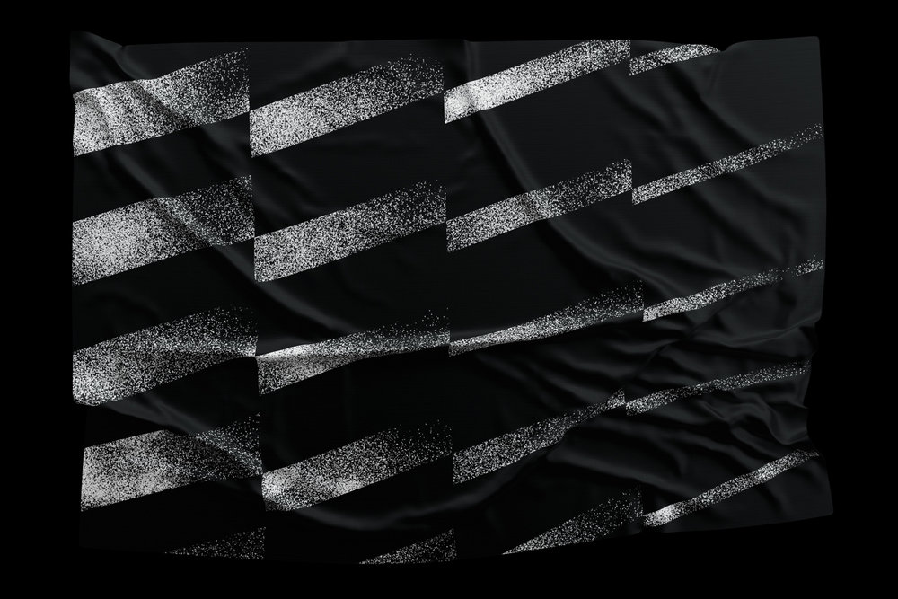FCTRY_flag_black.jpg