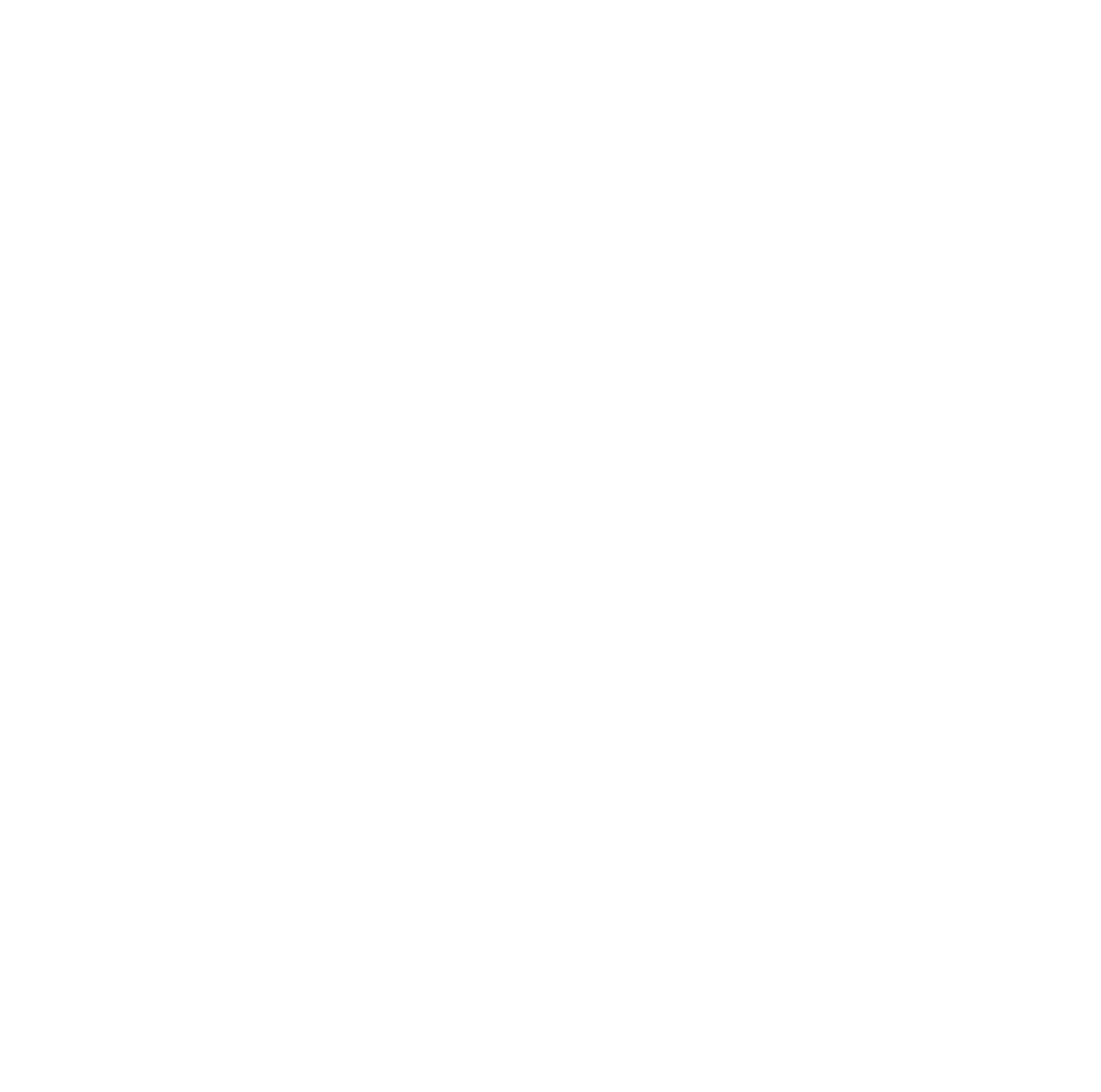 FKRTY._Logo_Diagonal_White.png