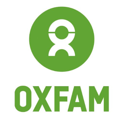 oxfam-logo.png
