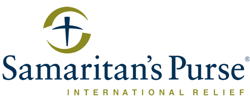 samaritan-color-logo.png