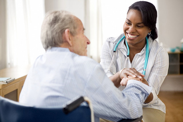 in-home-care-small-1.jpg