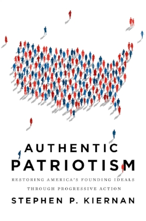 patriotism and war essay Patriotism, philosophy and victory in the war for independence there becomes a core association between patriotism and godliness get your custom essay sample.