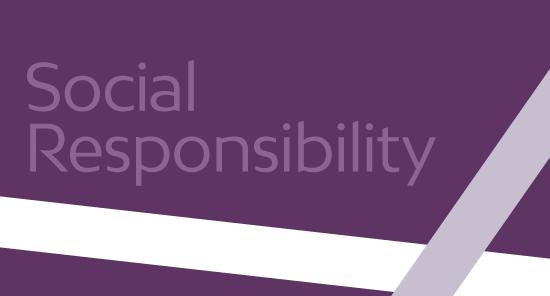 SocialResponsibility.png
