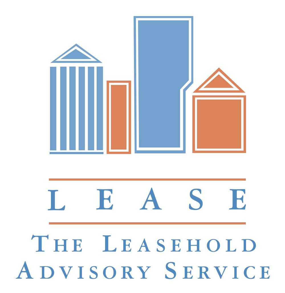 Lease logo.jpg