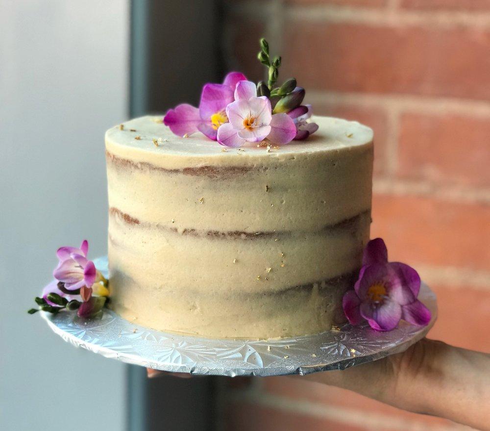 flower cake.jpeg