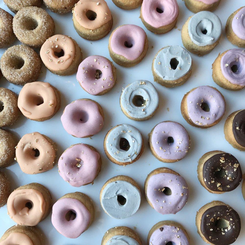 Easter Donuts.jpg