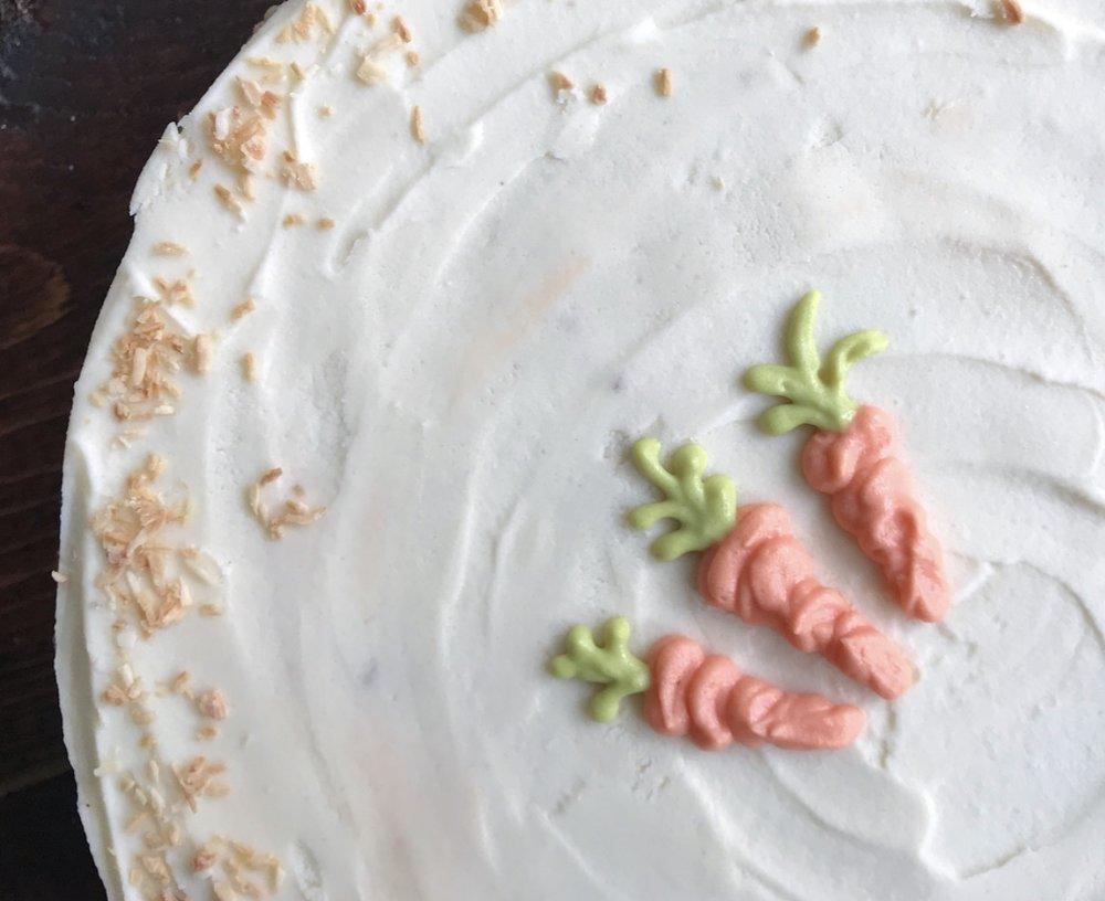 cake close.jpg