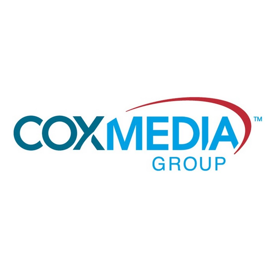 coxmedia.jpg