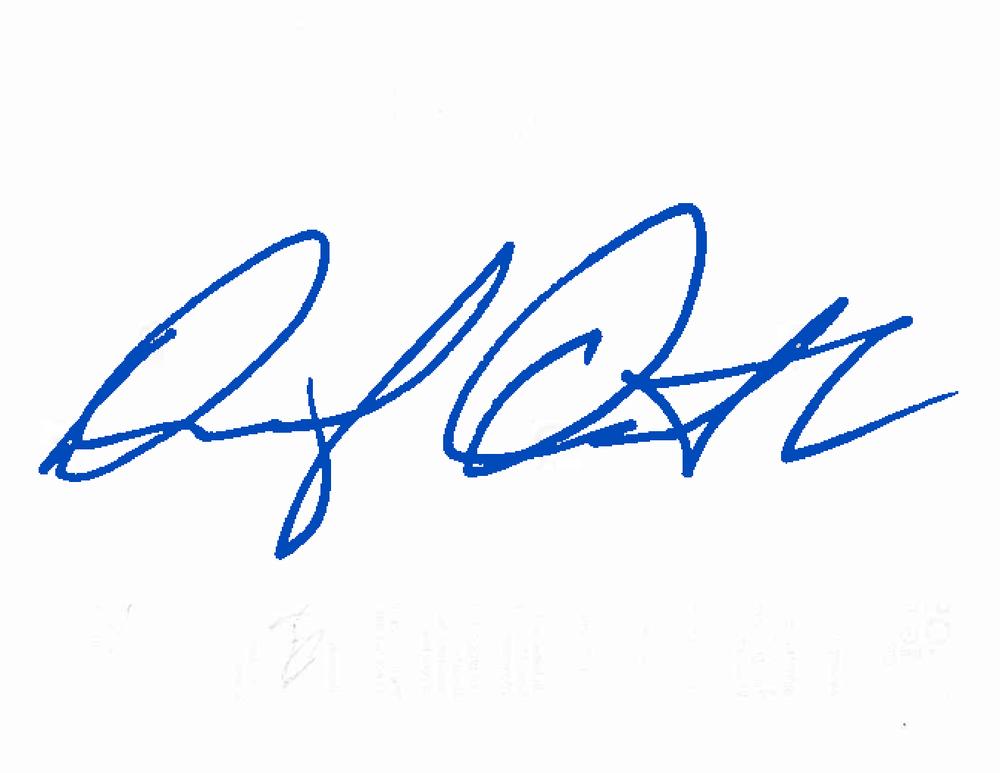 Dan Signature.png