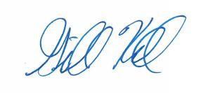 Gil Kall Signature.png