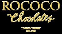 logo (1) roccoco.png