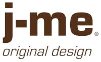 j-me_logo_brown_lowres.jpg