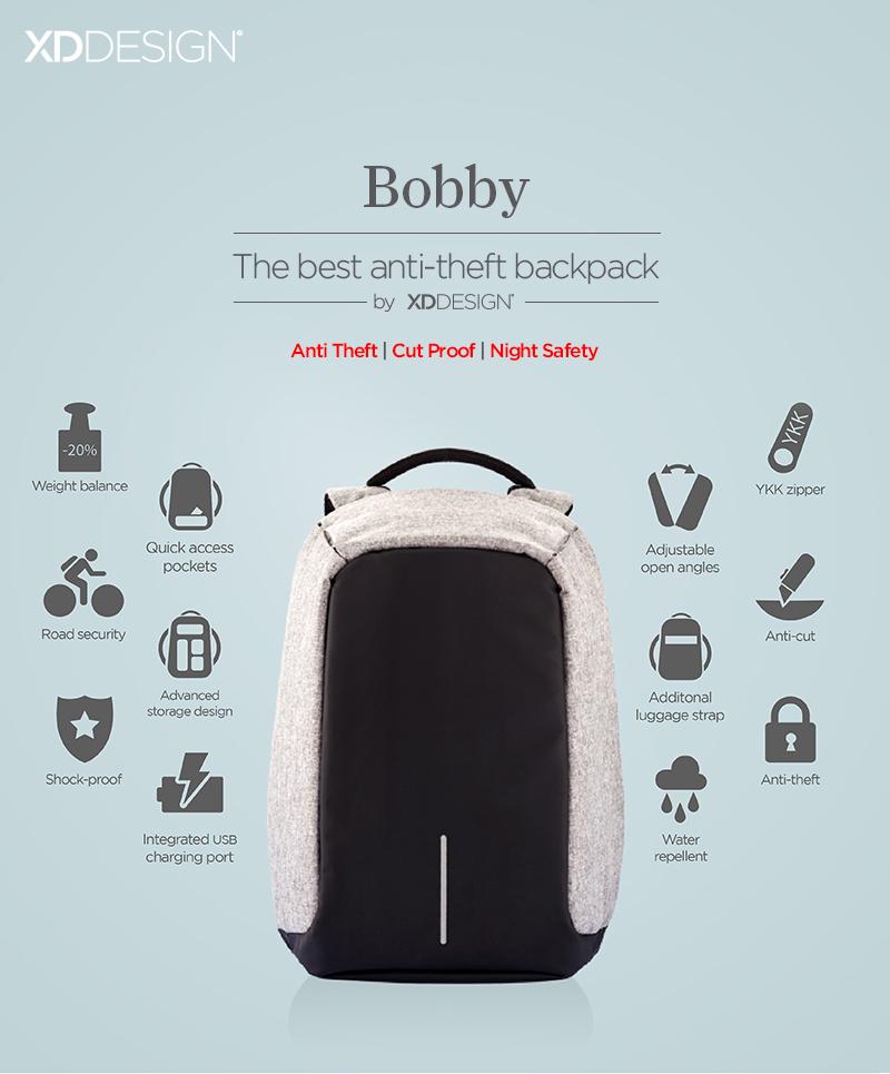 Bobby backpack.jpg
