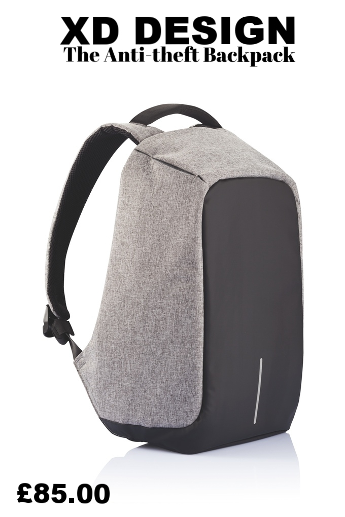xd-design-bobby-anti-theft-backpack-ecuberetail-1609-14-F170780_1.jpg