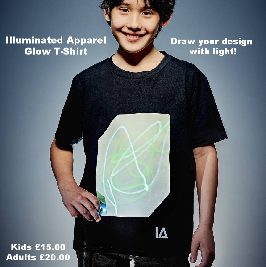 original_interactive-glow-kids-t-shirt-super-green-glow-black.jpg