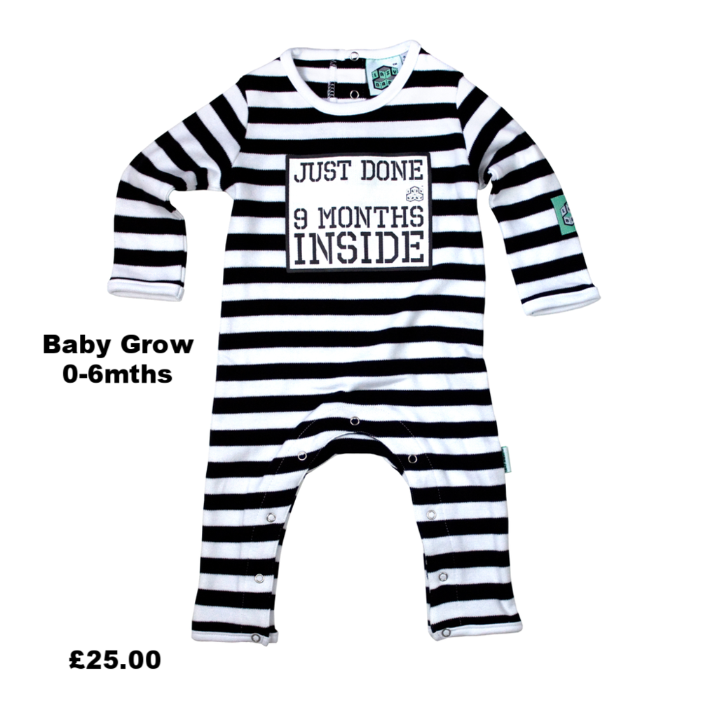 baby grow 9 months.png