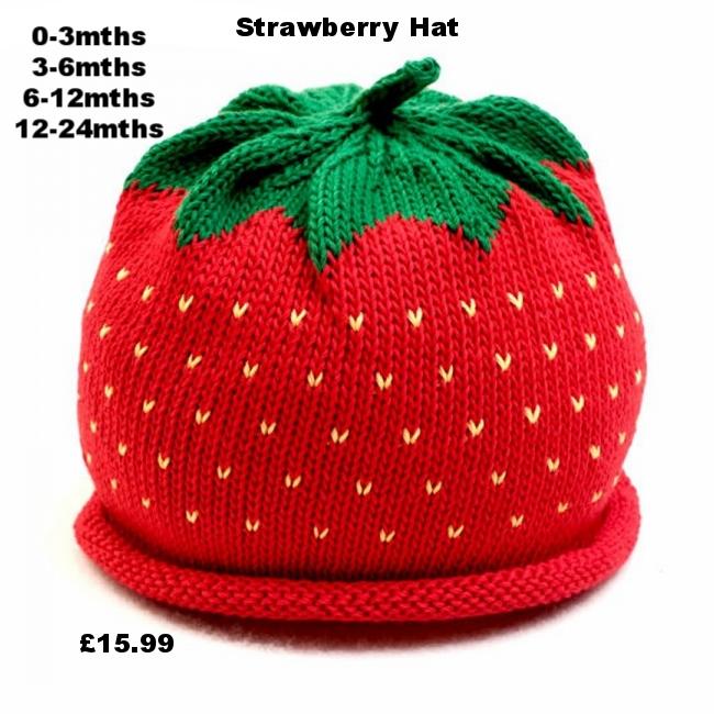 primrose-marketing-strawberry-hat.jpg