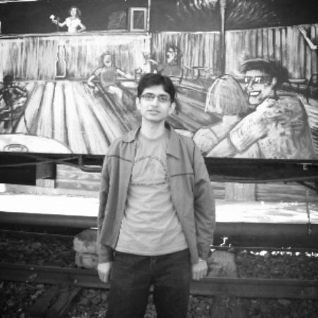 Pardeep Singh.jpeg