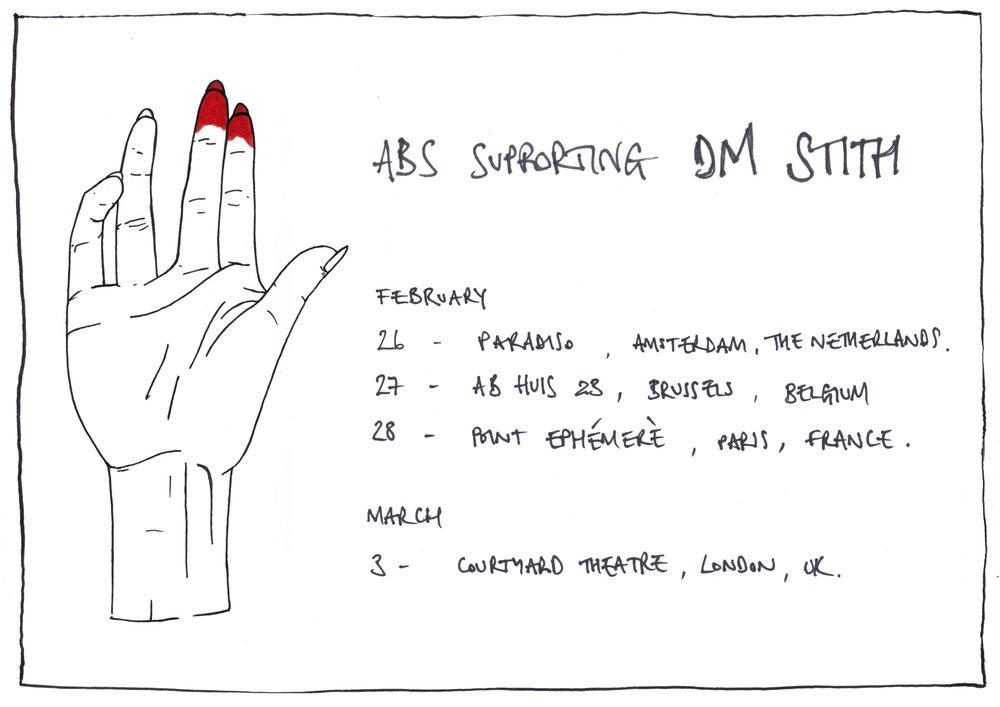 dm stith poster 2.jpg