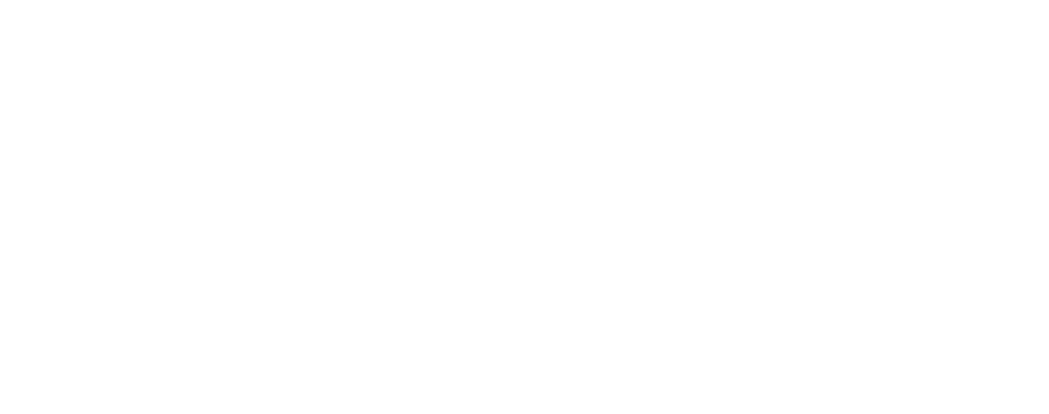 Ocean Blue Products, Inc.