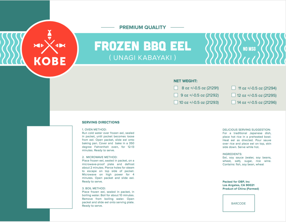 BBQ-EEL-Packaging-1.png
