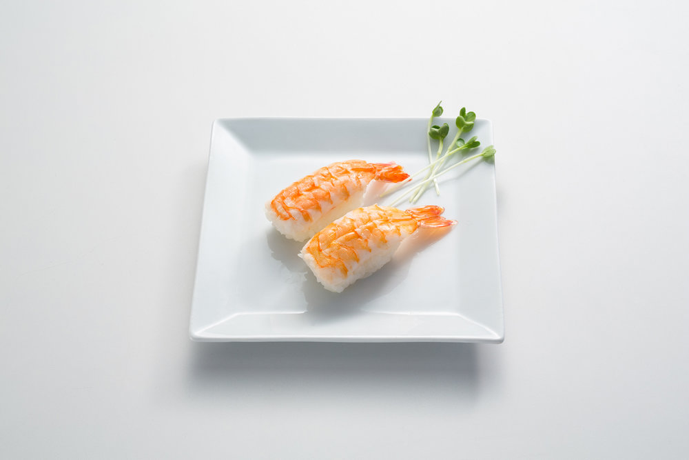 Sushi-Ebi.jpg