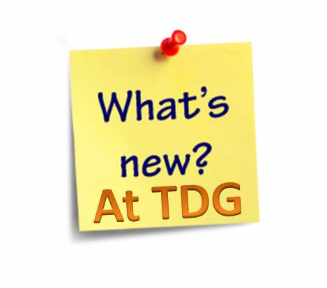 What's New at TDG.jpg