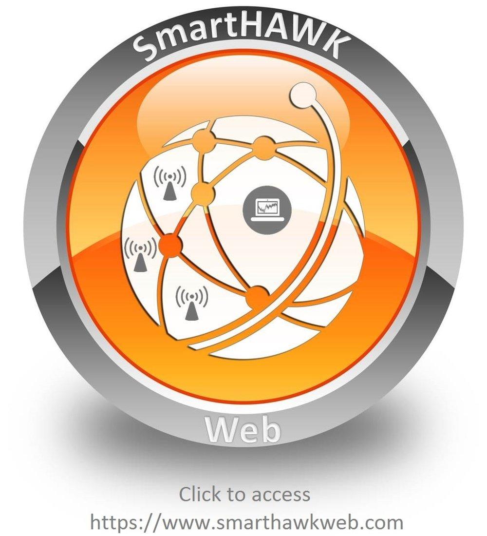 www.smarthawkweb.com