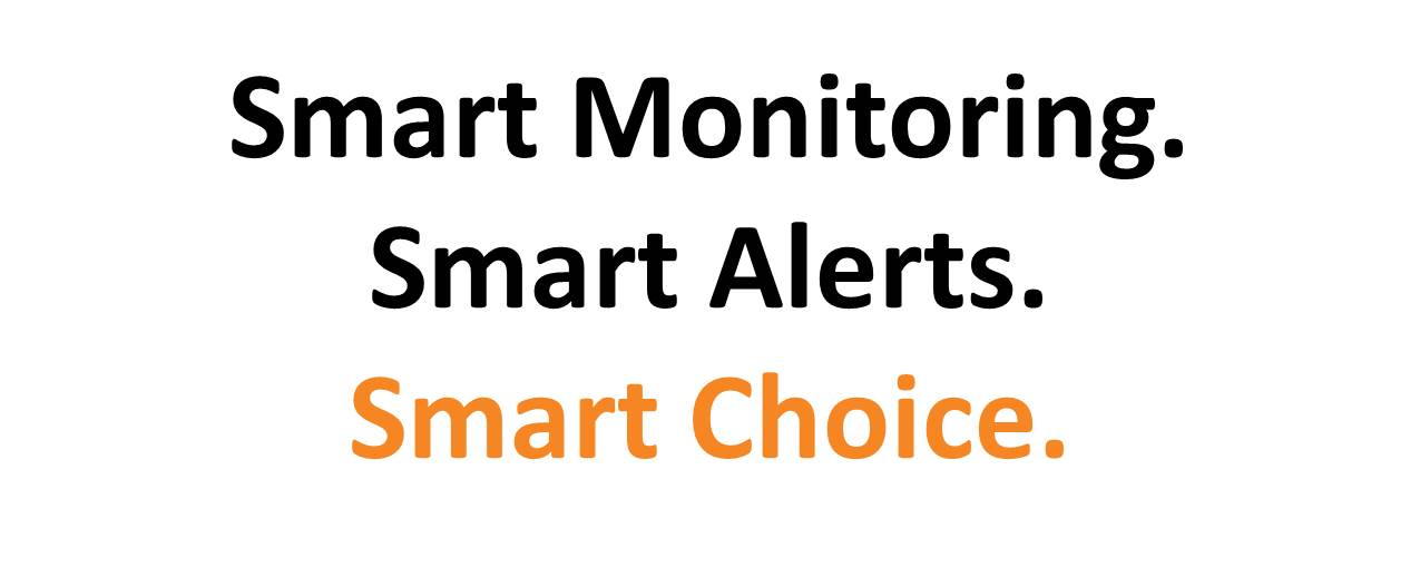 Smart Choice Graphic.jpg