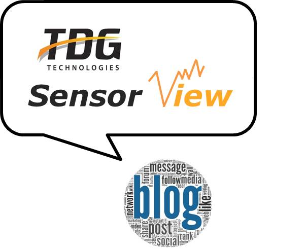 TDG SensorView Blog JPG Image.jpg