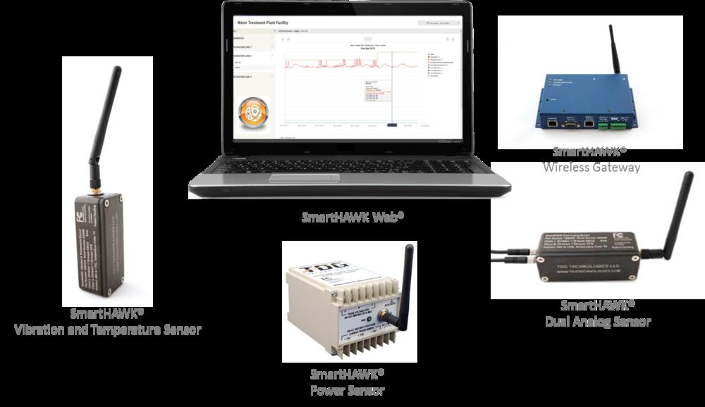SmartHAWK Wireless Sensor System.png
