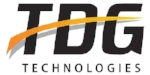 TDG_Tech_Logo_HiRes website.jpg