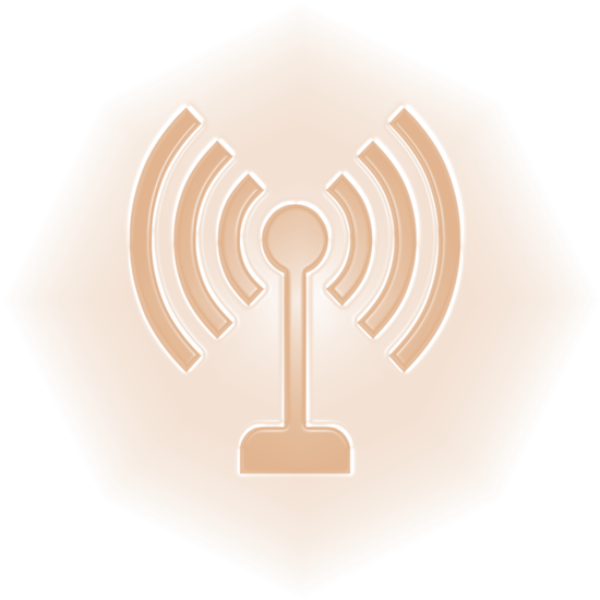 Wireless Icon Image.png