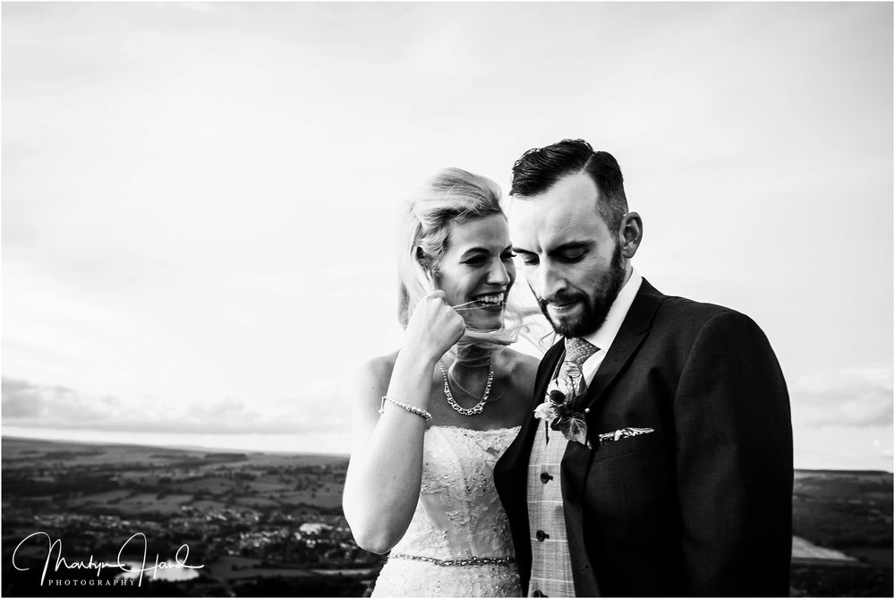 Hayley & Matthew - Blog Highlights_0065.jpg