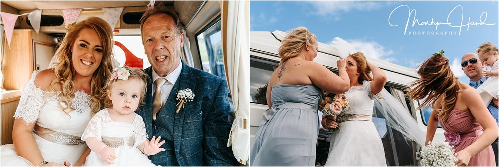 Laura & Mark Wedding Highlights-29.jpg