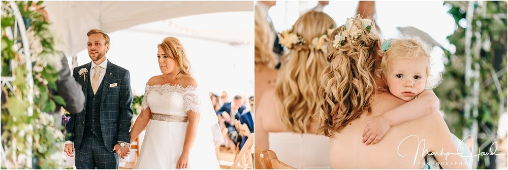 Laura & Mark Wedding Highlights-32.jpg