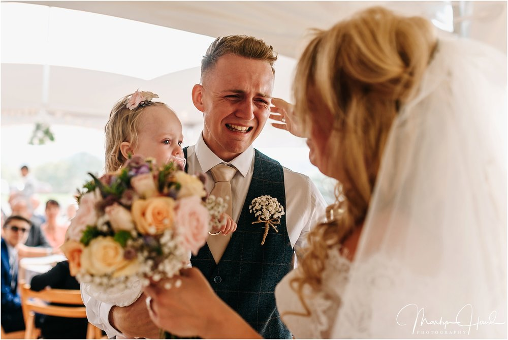 Laura & Mark Wedding Highlights-42.jpg