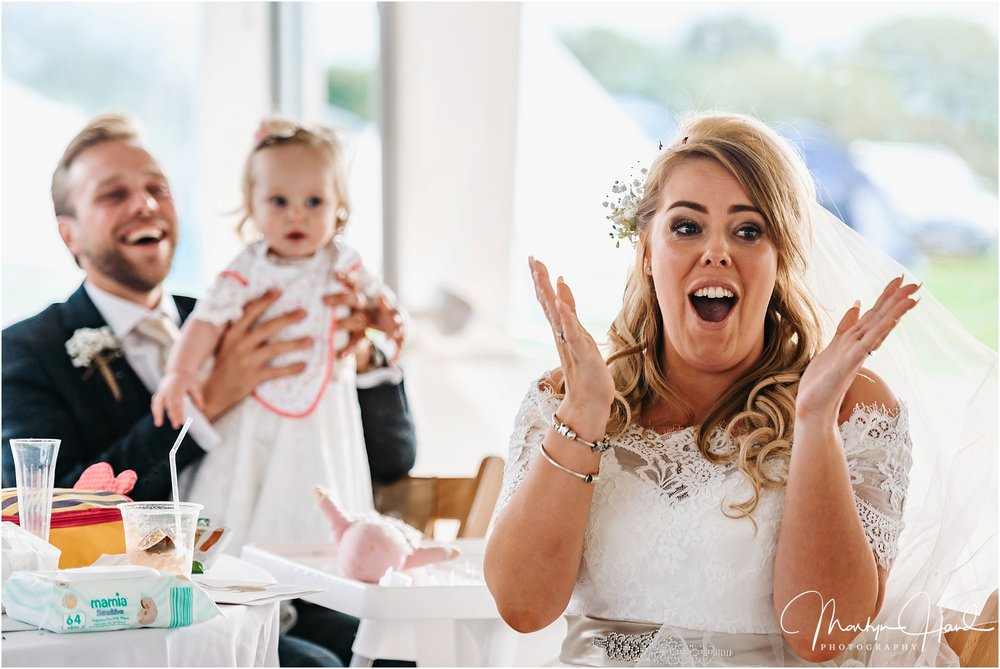 Laura & Mark Wedding Highlights-51.jpg