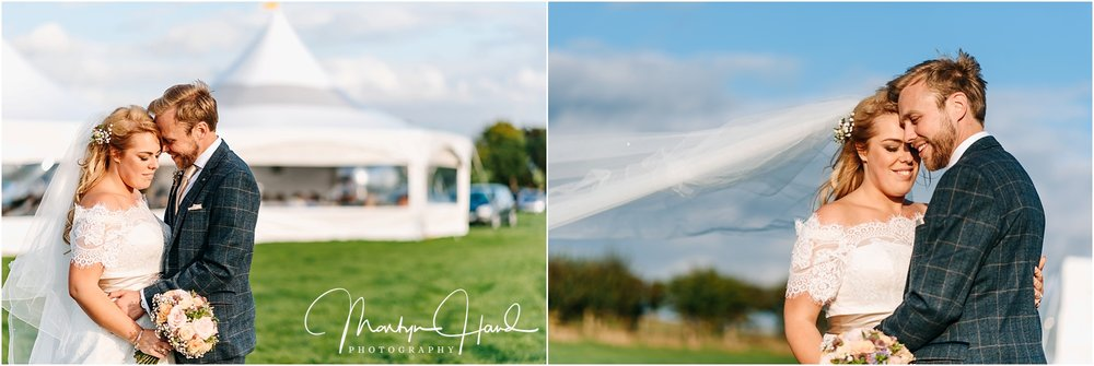 Laura & Mark Wedding Highlights-59.jpg