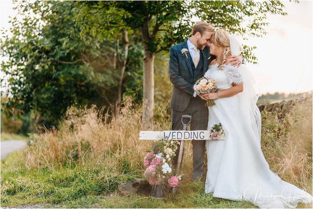 Laura & Mark Wedding Highlights-61.jpg