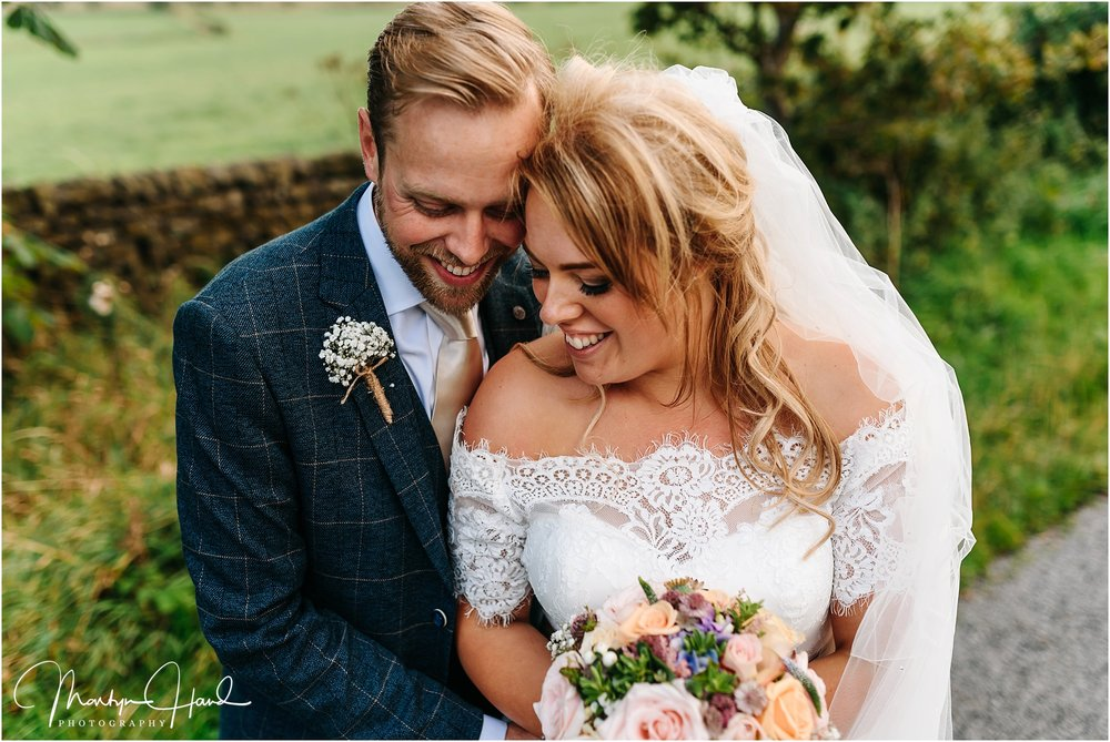 Laura & Mark Wedding Highlights-63.jpg