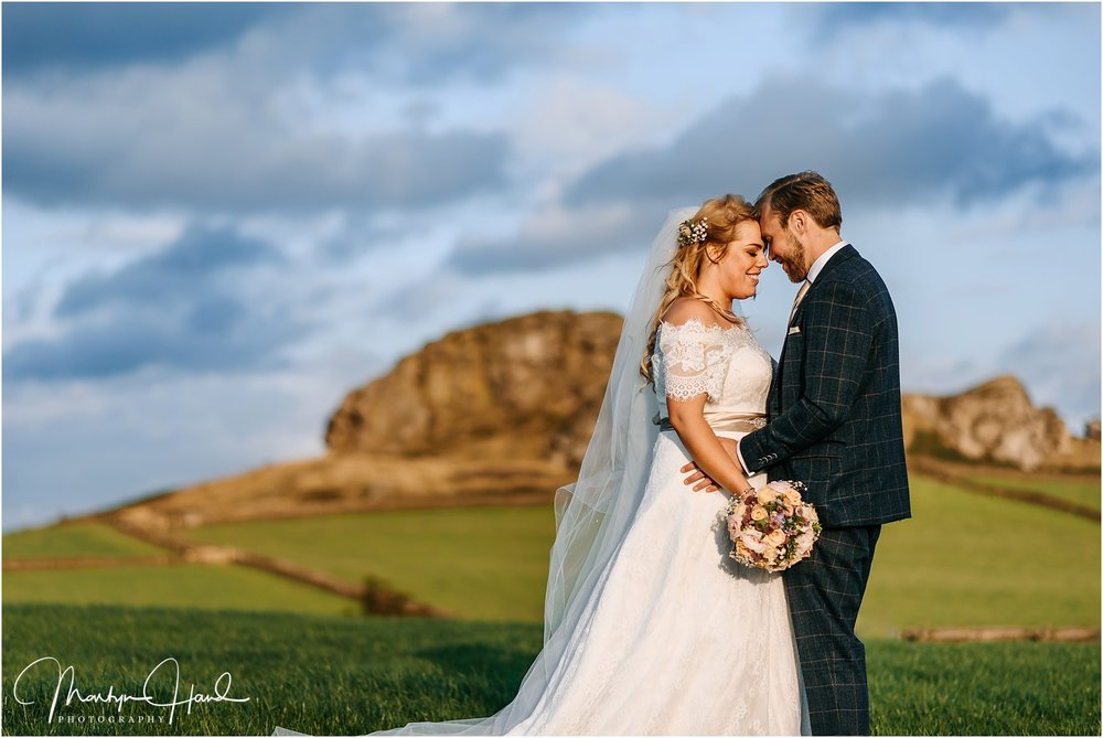 Laura & Mark Wedding Highlights-65.jpg