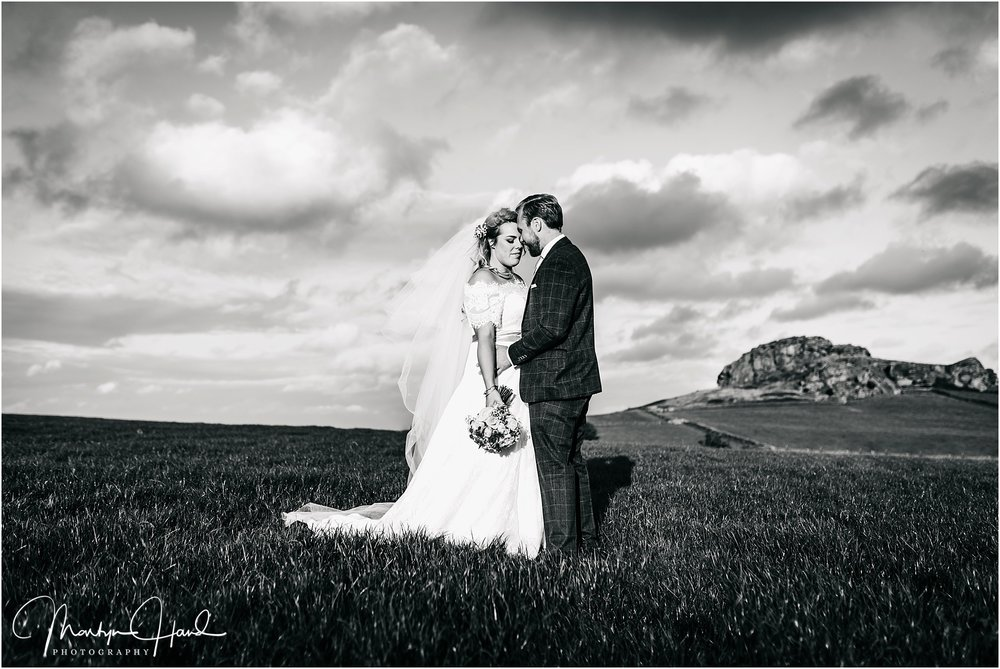 Laura & Mark Wedding Highlights-66.jpg