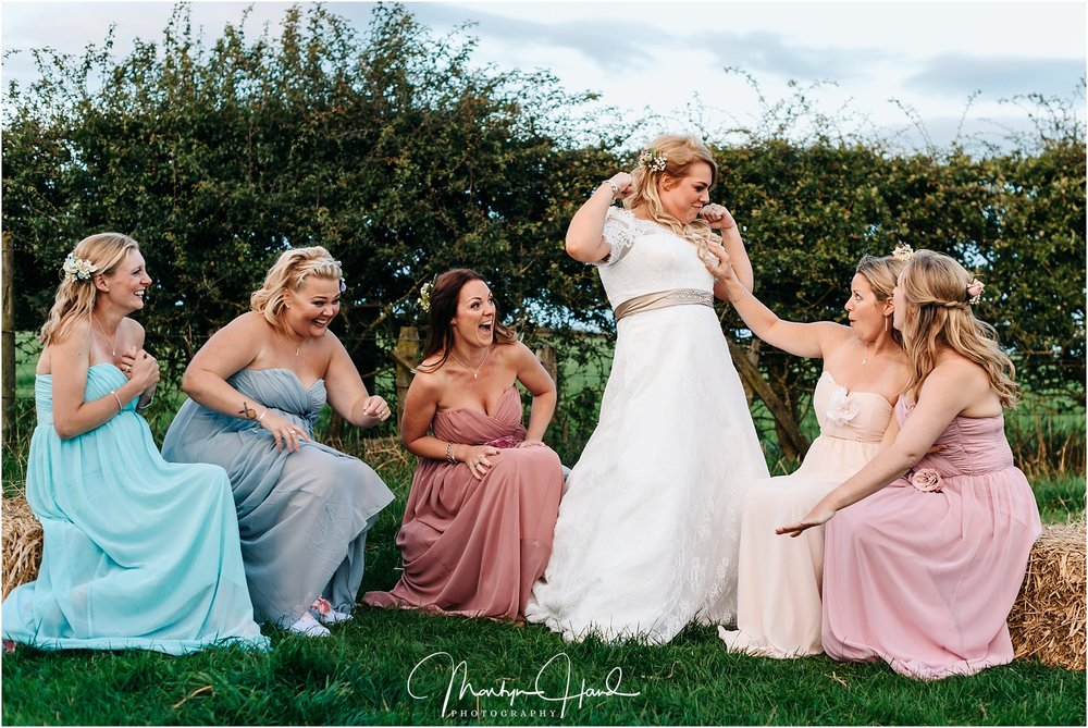 Laura & Mark Wedding Highlights-70.jpg