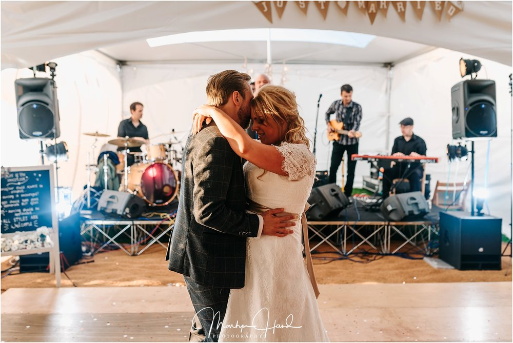 Laura & Mark Wedding Highlights-72.jpg