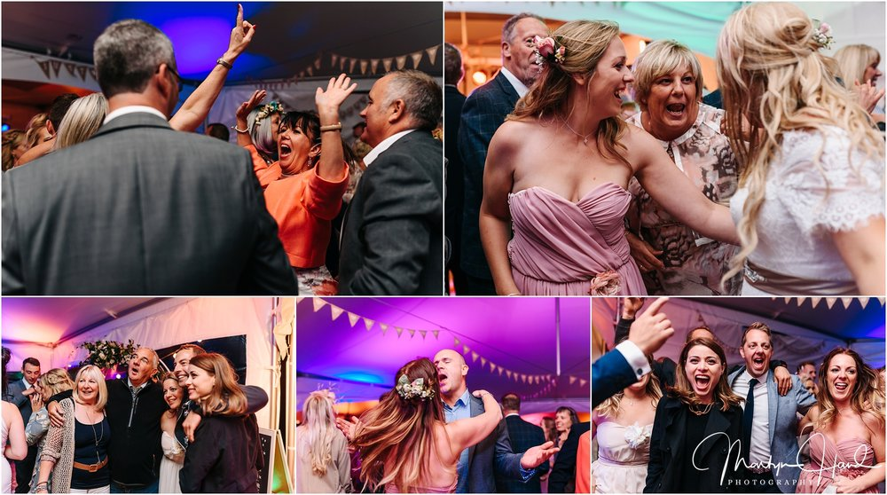 Laura & Mark Wedding Highlights-82.jpg