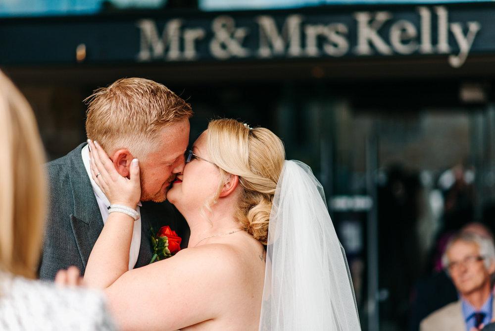 Best Of Yorkshire Wedding Photography 2017 - Martyn Hand-2.jpg